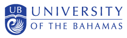 President's Initiatives - University of The Bahamas