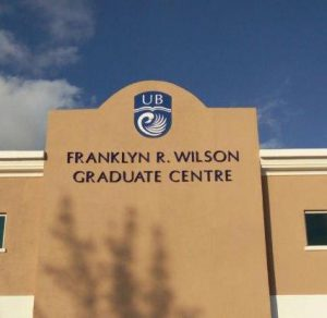 captial-projects-link-about-ub-subtab-about-us-main-tab-franklyn-r-wilson-graduate-centre