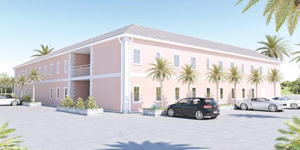 nbc-residential-facility-captial-projects-link-about-ub-sub-tab-about-us-main-tab