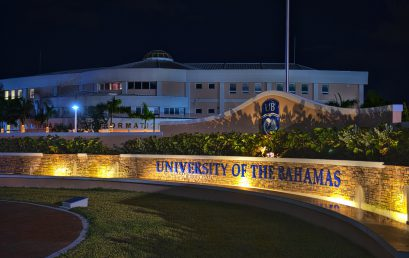 UNIVERSITY'S TEMPORARY CLOSURE AND PREPARATIONS FOR HURRICANE IRMA