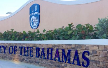 Sustainable Grand Bahama Conference To Address Issues of Climate Resiliency