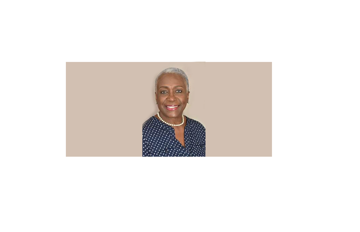 Appointment of Acting Assistant Vice President Human Resources