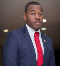 Student Trustee Elected to Board of Trustees