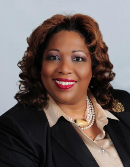 University of The Bahamas Announces Appointment of Ombudsman
