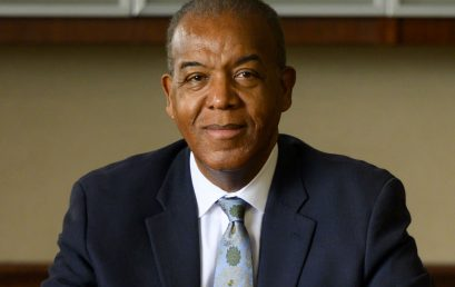 University of The Bahamas Appoints Assistant Vice President, Sponsored Research and Grants