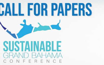 UB-North Conference Aims to Improve Bahamas' Hurricane Resilience Call Goes Out for Conference Papers
