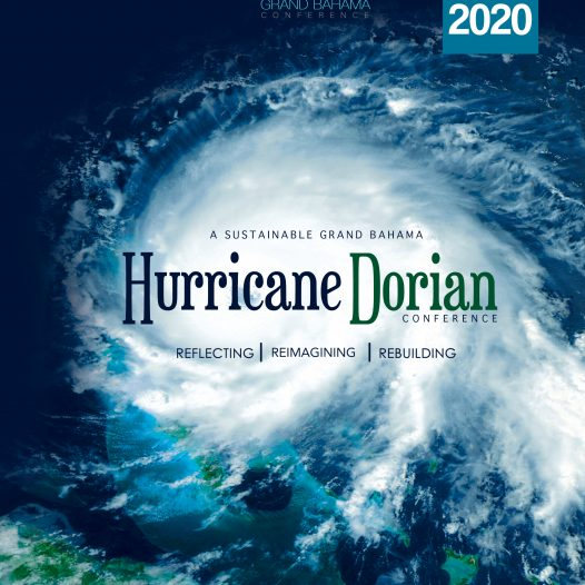 Hurricane Dorian Conference