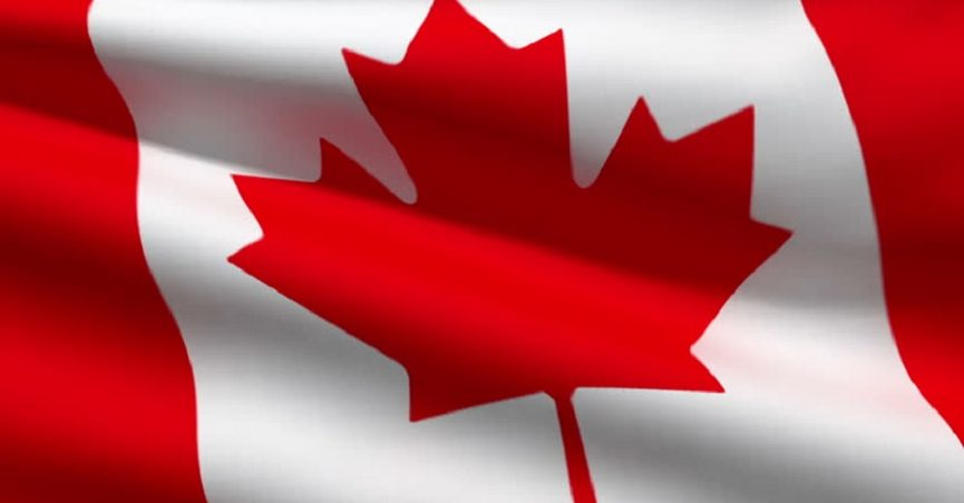 2020 ELAP Call Study Abroad in Canada