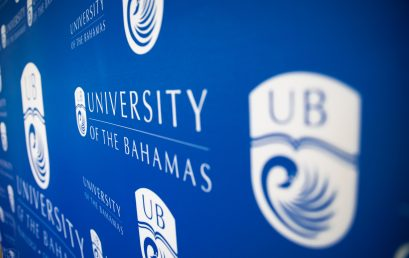 University of The Bahamas Announces Virtual Ceremony Honouring 2020 Commencement Class
